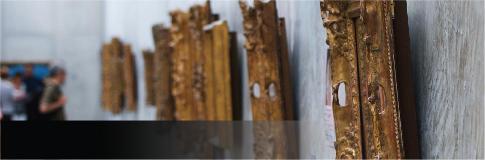 www.centralcikarangindustrialpark.co_.idGallery