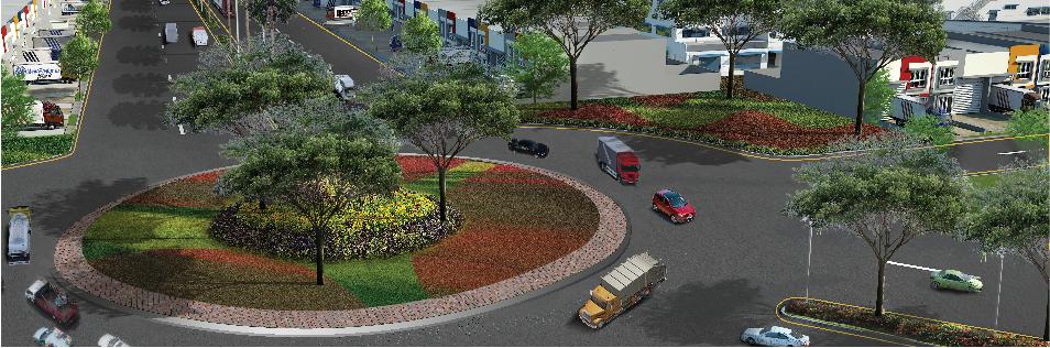 www.centralcikarangindustrialpark.co_.idHome-01