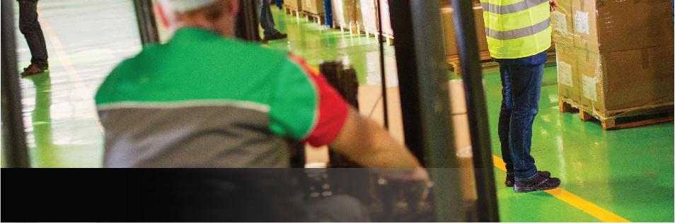 www.centralcikarangindustrialpark.co_.idSumber-Mesin-Raya